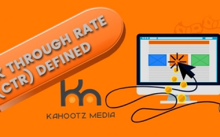 Click Through Rates