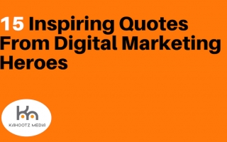 digital marketing quotes