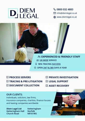 Diem Legal A5Leaflet
