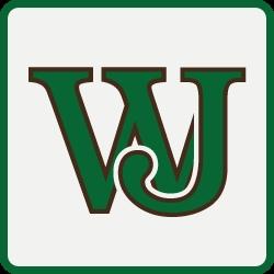 Wax Jacket Logo