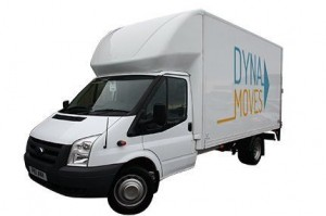 postadsuk.com-5-dyna-moves-house-removals-norwich-norfolk-uk-wide-friendly-professional-fully-insured-man-and-van