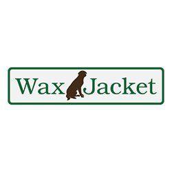 waxlogo